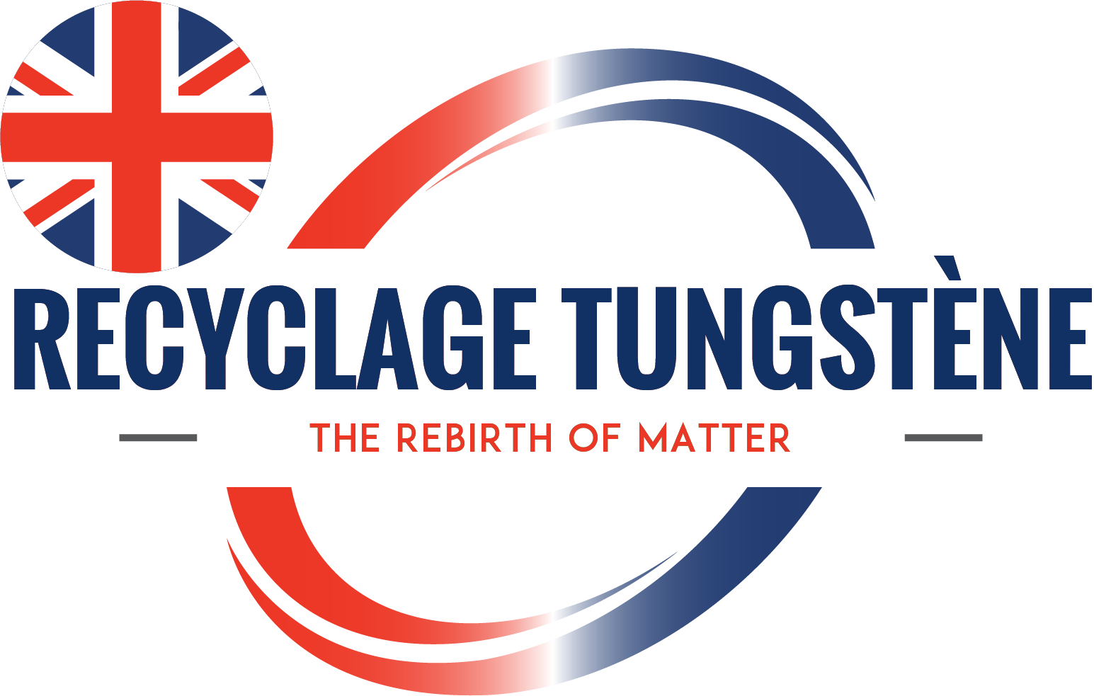 TUNGSTEN RECYCLING